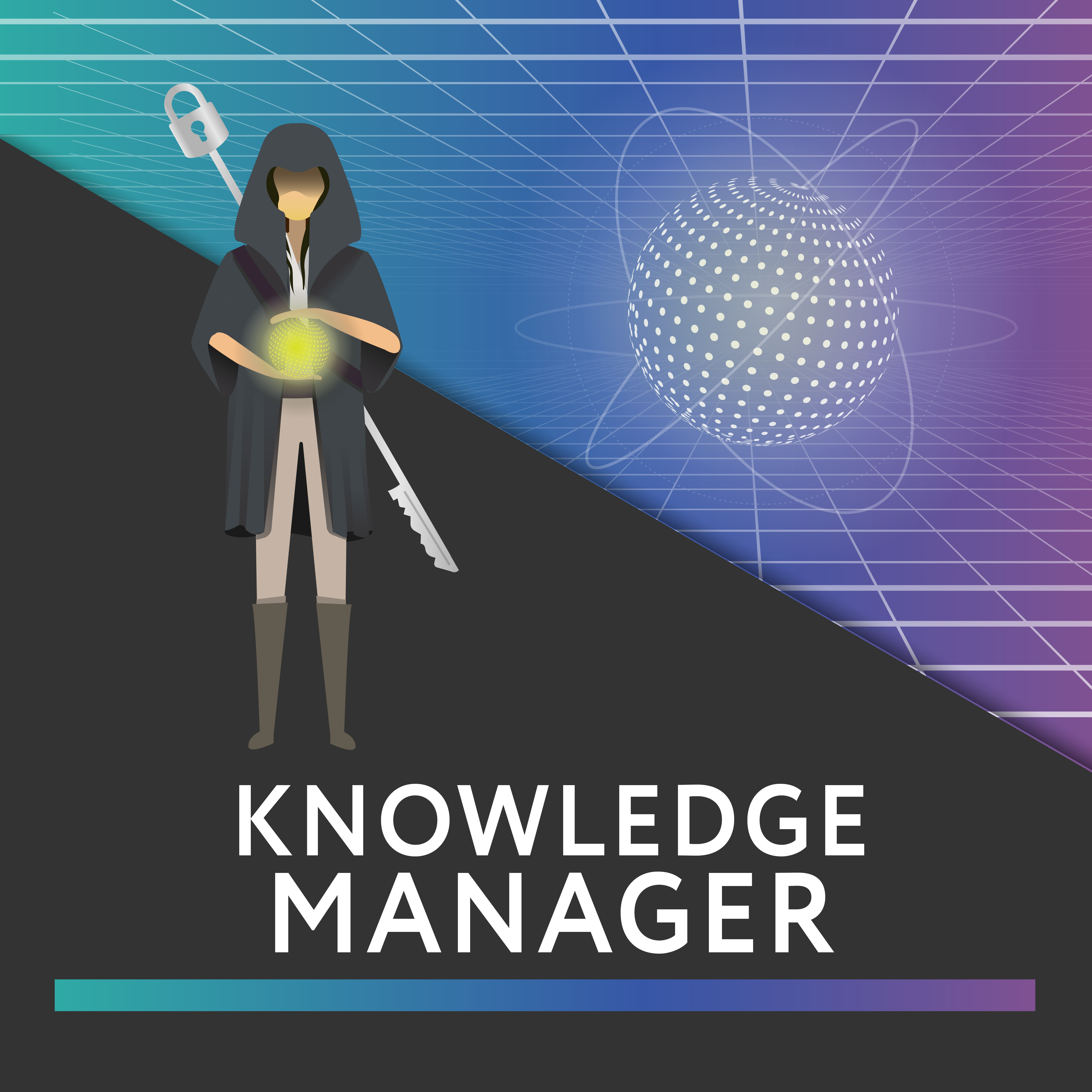 Knowledge Manager