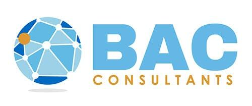 Business Automation Consultants logo