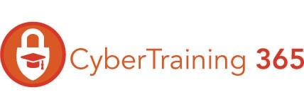 CyberTraining 365 Logo