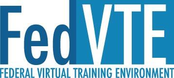 FedVTE Logo