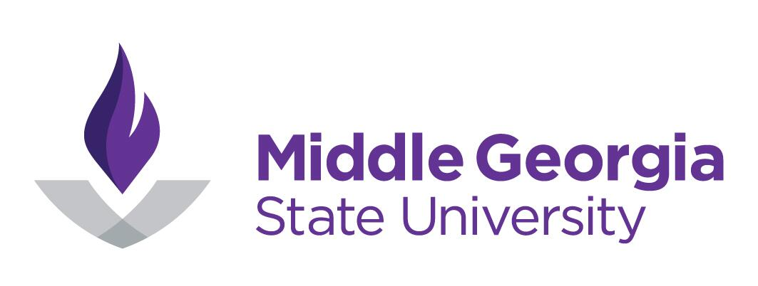 MIDDLE_GA_ST_university_ logo