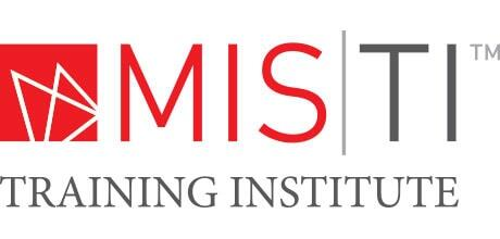 MIS Training Institute, Inc. logo