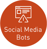 Social Media Bots Overview