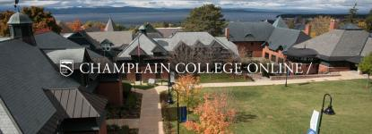 champlain-college-online