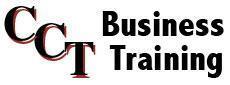 North Carolina Computer Training Inc. Logo