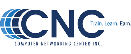 Computer Networking Center, Inc. Logo