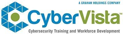 CyberVista - Cybersecurity Training and Workforce Development