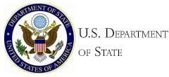 US Department of State - Foreign Service Institute Logo