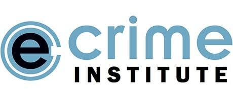 E-Crime Institute Logo