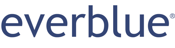 everblue-logo.png
