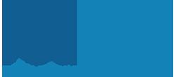 Federal Virtual Training Environment (FedVTE) Logo