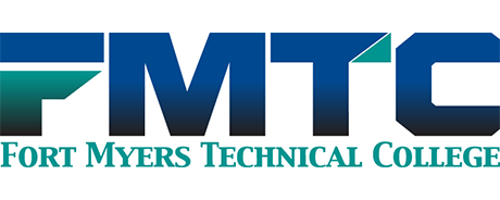 Fort Myers Technical College Logo