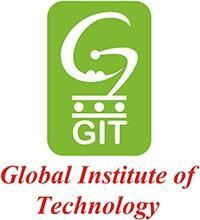 Global Institute of Technology (GIT) Services Logo