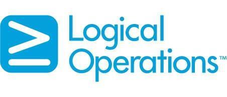 Logical Operations Logo