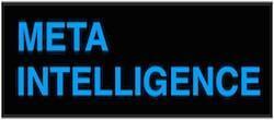 Meta Intelligence Logo