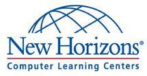 New Horizons Center logo