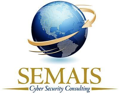 SEMAIS logo